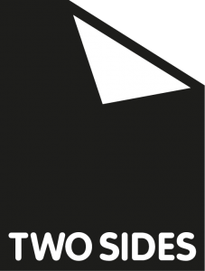 two-sides-logo