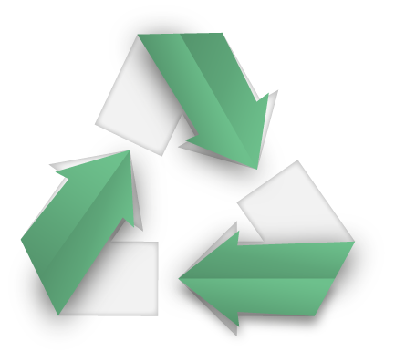 recycling-paper-icon