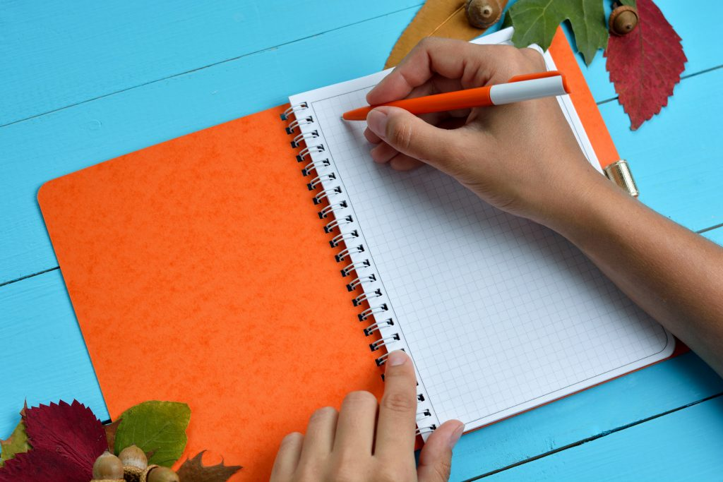pen-and-paper-for-creativity