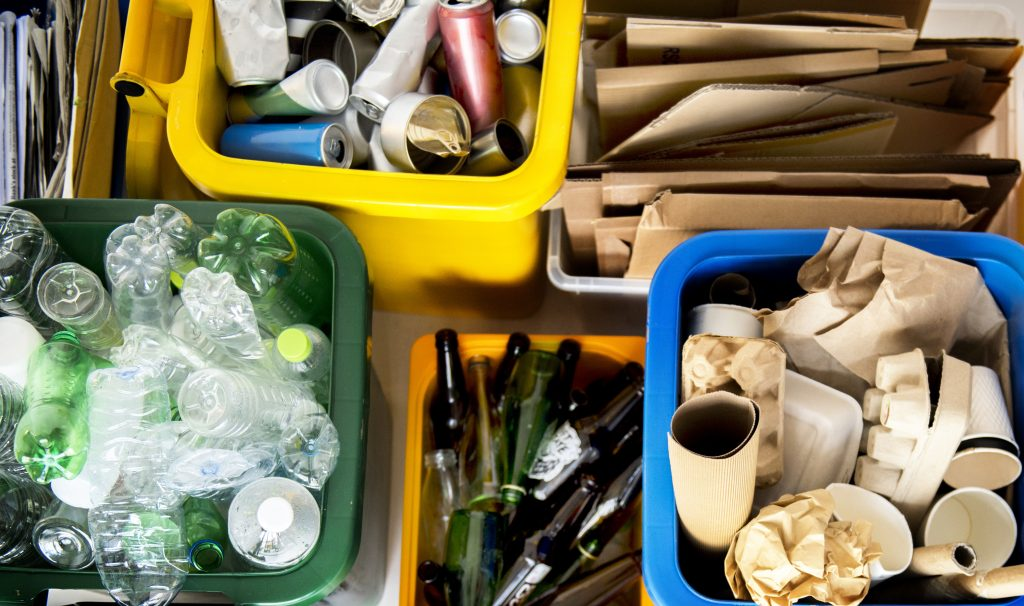 packaging-and-recycling