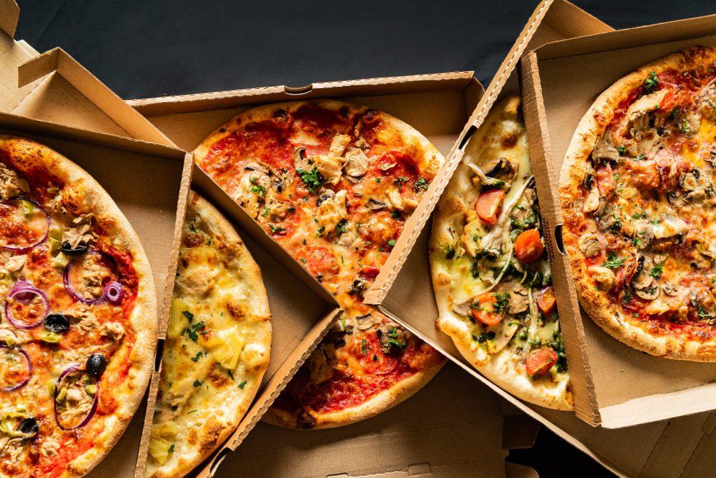 pizza-recycling-problem