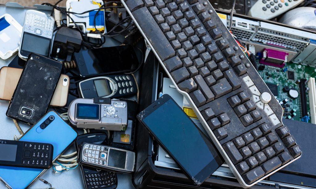 digital-waste