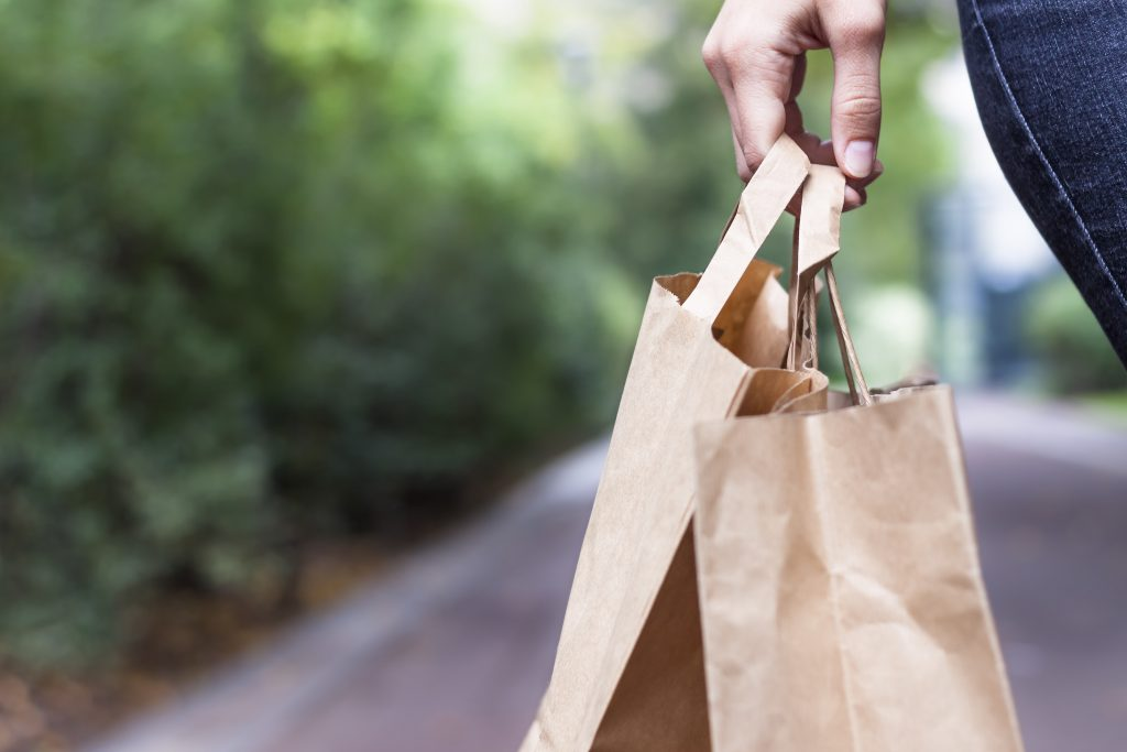 paper-bags-the-sustainable-choice