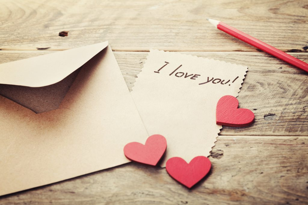 valentines-day-with-paper