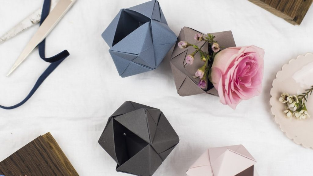 origami-est-mini-plant-pots
