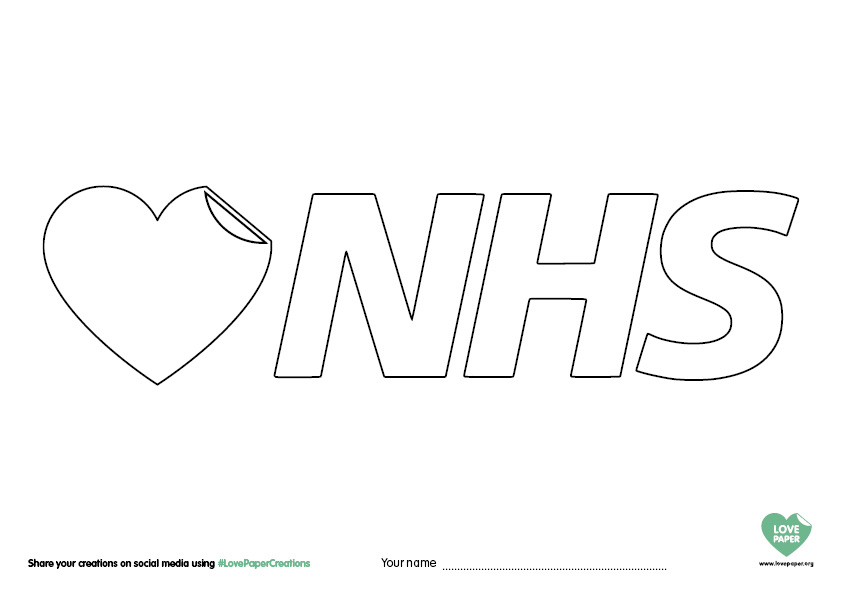 we-love-NHS