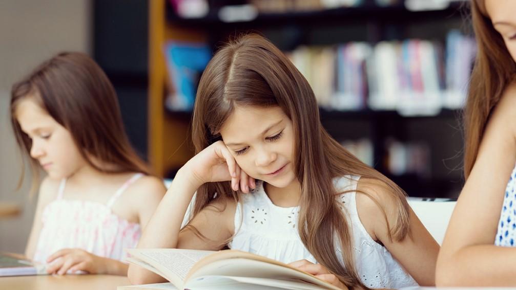 summer-reading-tips-for-children