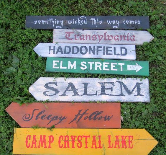 cardboard-signposts