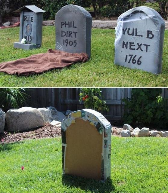 cardboard-tombstones-homecrux