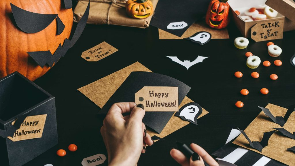 how-to-have-a-sustainable-halloween