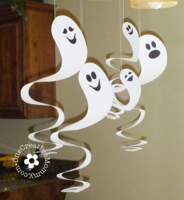 spinning-spirits