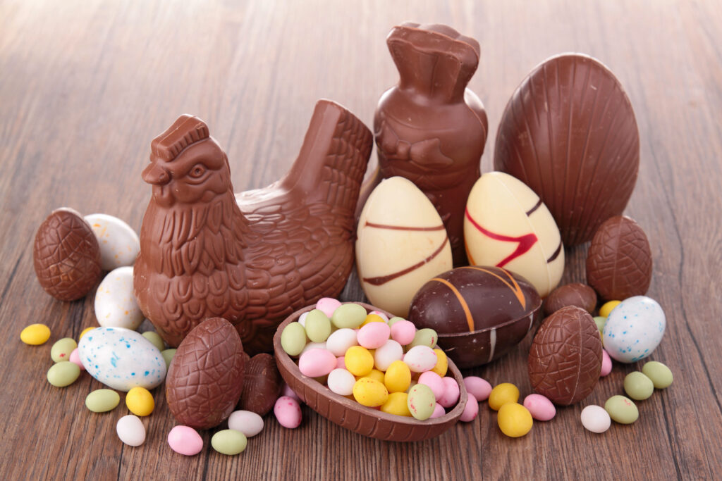 cracking-down-on-easter-packaging