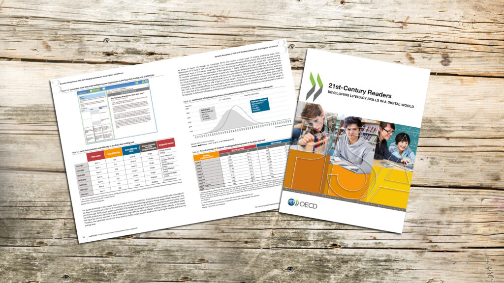 Reading-Printed-Materials-Results-in-Better-Literacy-Outcomes