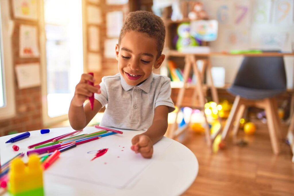 5-ways-to-keep-kids-occupied-during-the-summer-holidays-with-a-few-sheets-of-paper