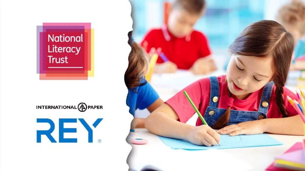 National-Literacy-Trust