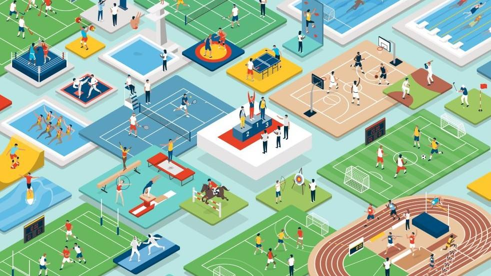 olympics-tokyo-2020