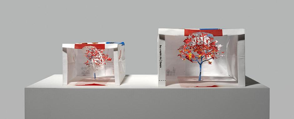 Yuken-trees-art