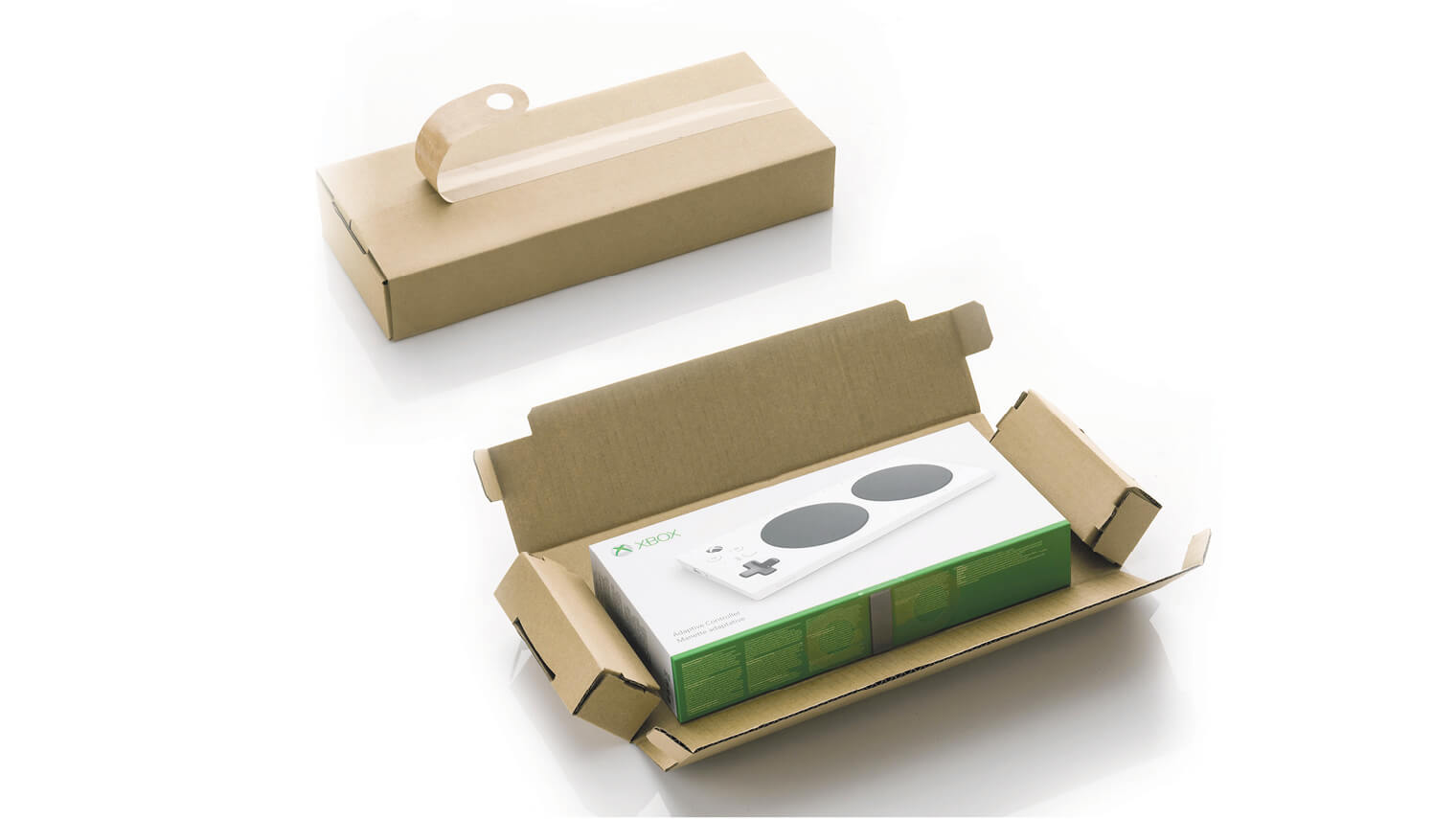 packaging-innovations-for-the-disabled (1)