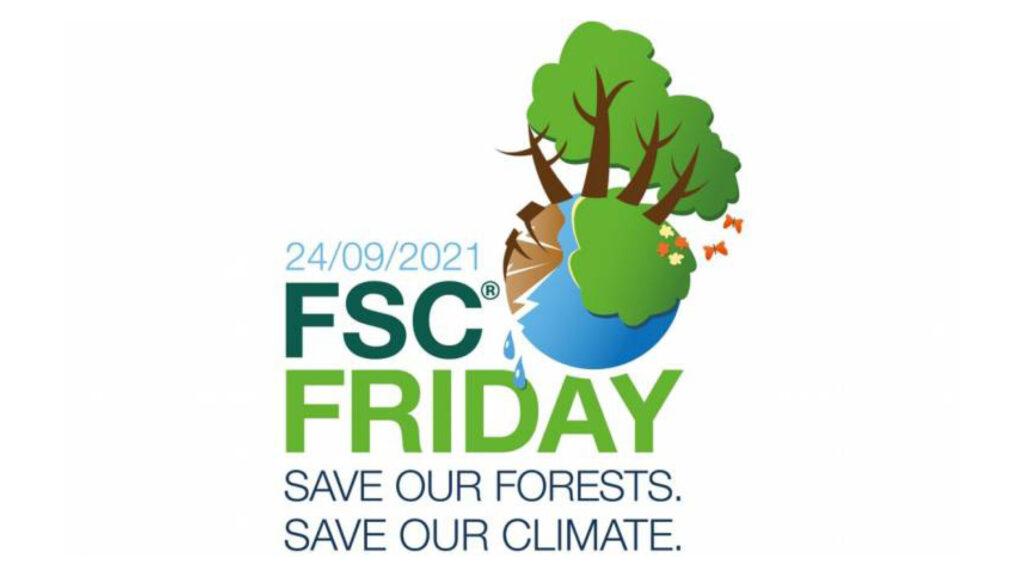 FSC Friday 2021